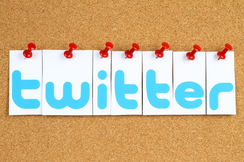 How to Pump Up Your Twitter Engagement