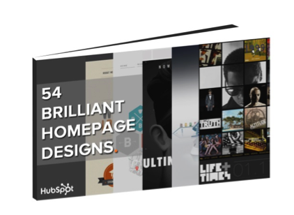 Brilliant-Homepage-Designs