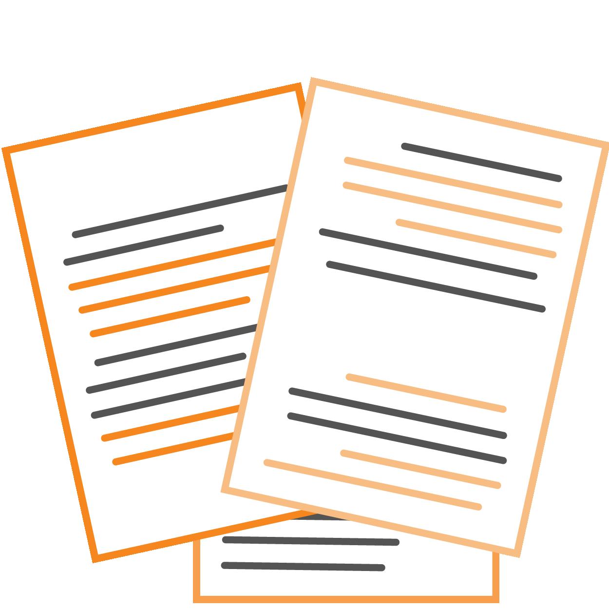 Content_Development