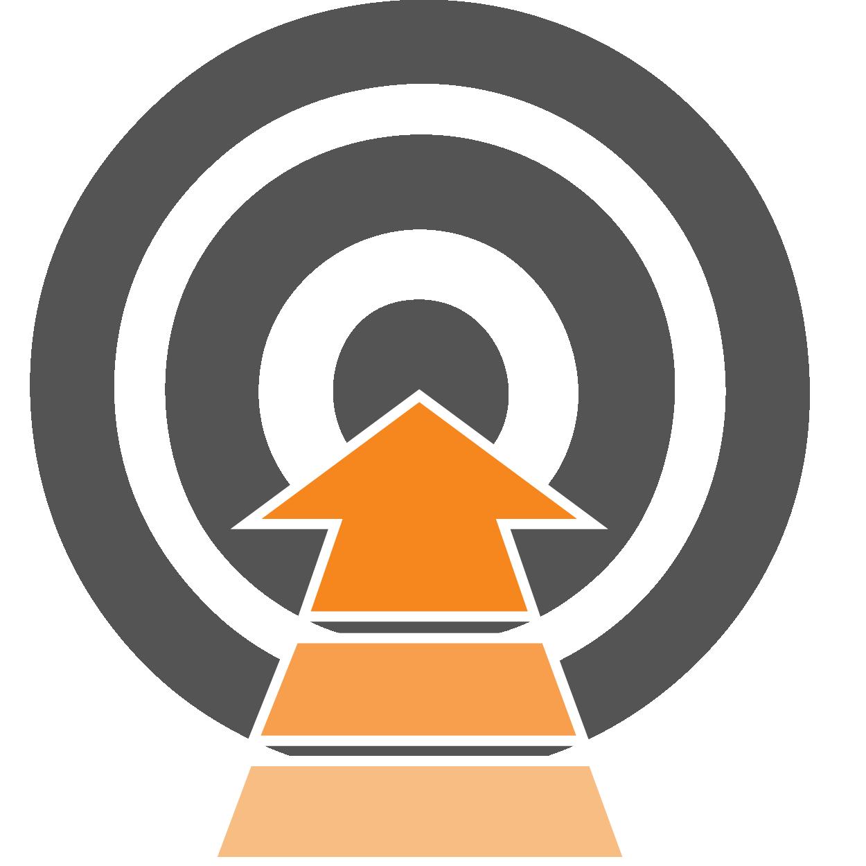 Marketing_Strategy-05
