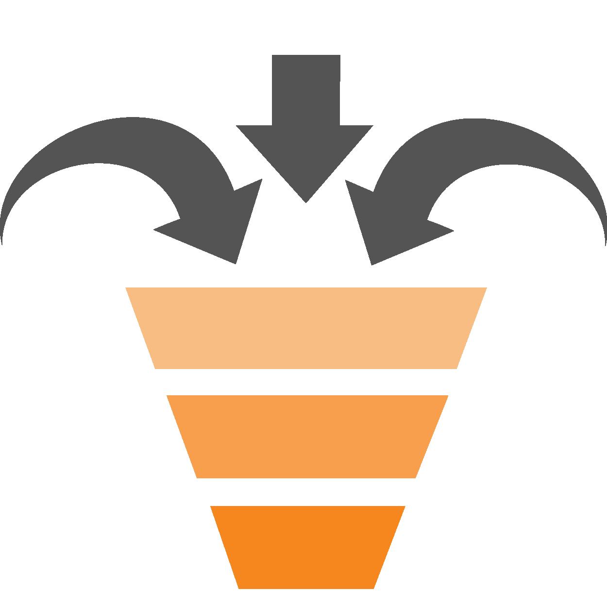 Generate_Traffic