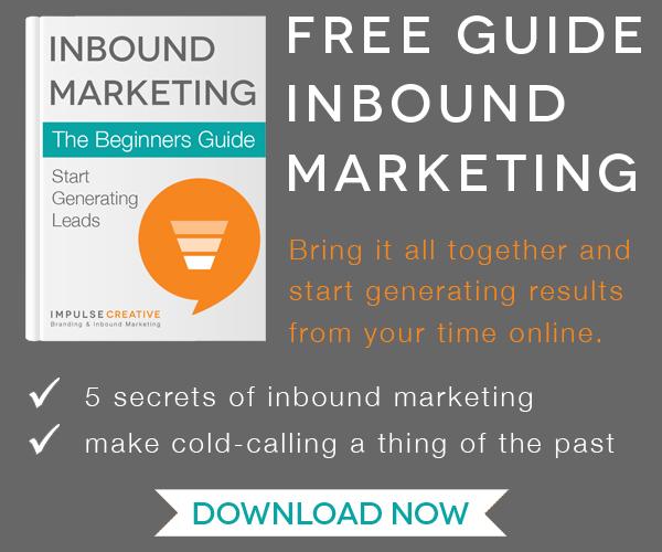 beginners-guide-inbound-marketing-CTA