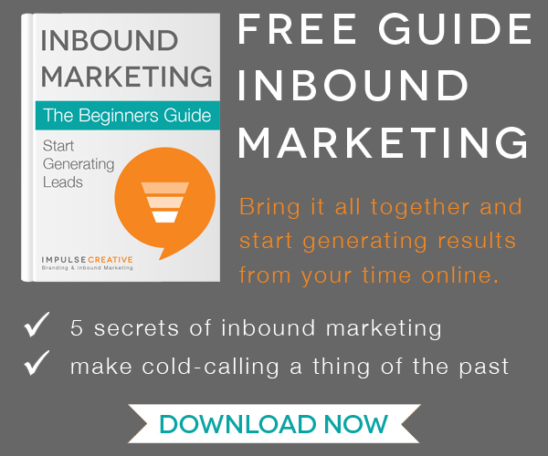 beginners-guide-inbound-marketing-CTA