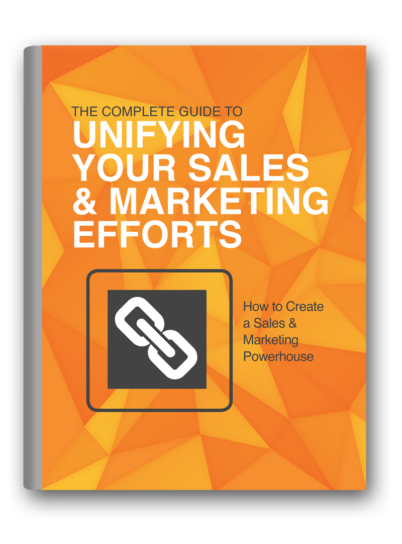 unifying-sales-marketing-book-cover