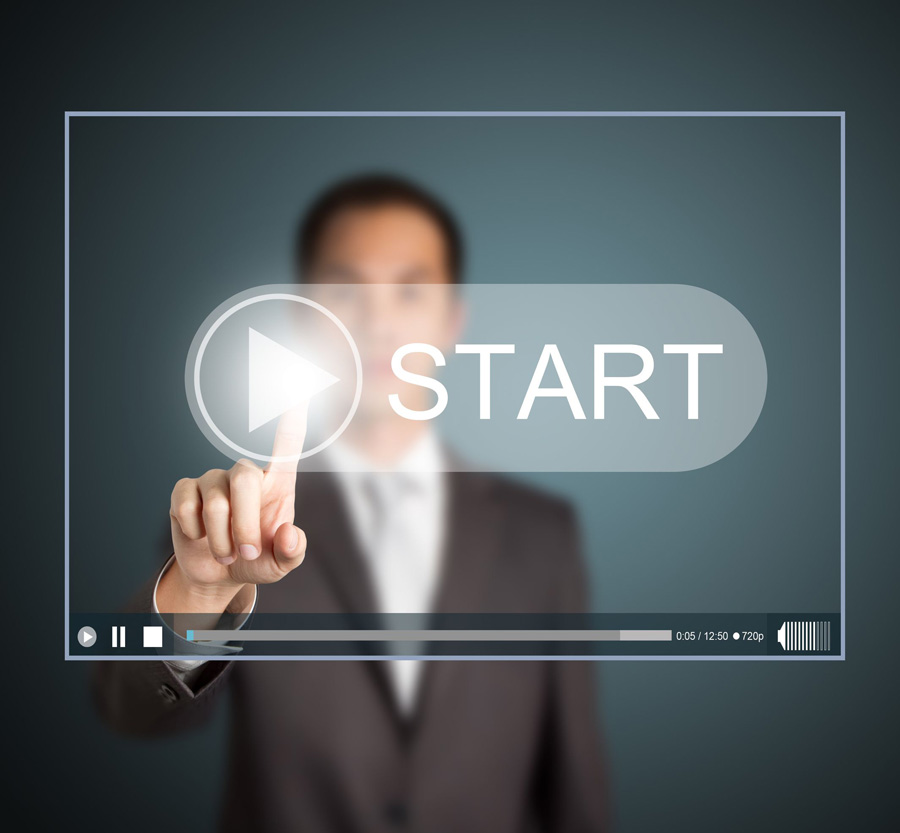 man-start-video-13241649_small