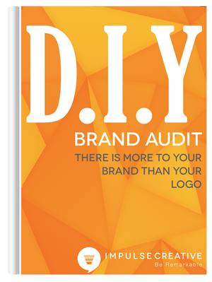 Brand_Audit2