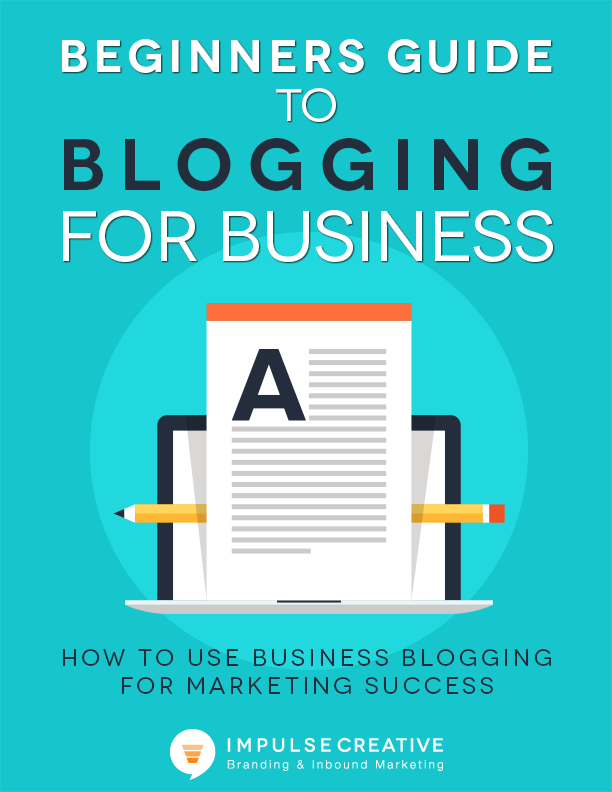 beginners_guide_blogging_business
