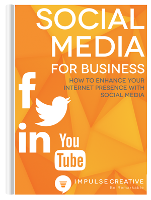 social_media_for_business