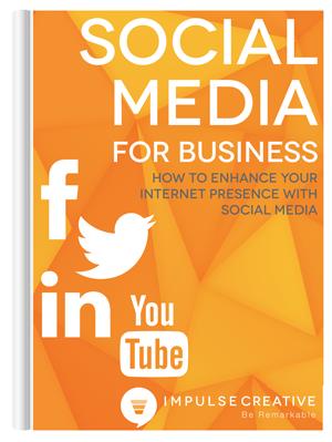 social_media_for_business