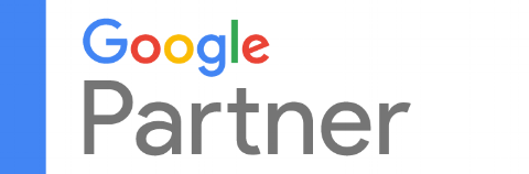 Google Certified Partner